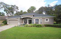 Photo of 681 Charrice Place, SANFORD, FL 32771 (MLS # O5741706)