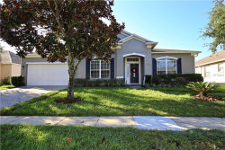 Photo of 1609 Polk Way, SANFORD, FL 32773 (MLS # O5741717)