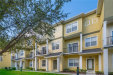 Photo of 28 W Esther Street, Unit C, ORLANDO, FL 32806 (MLS # O5741748)
