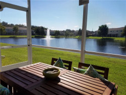 Photo of 2770 River Landing Drive, SANFORD, FL 32771 (MLS # O5741805)