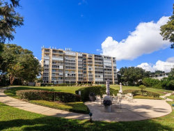 Photo of 1100 S Orlando Avenue, Unit 101, MAITLAND, FL 32751 (MLS # O5741823)