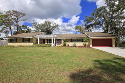 Photo of 430 Lake Ruth Drive, LONGWOOD, FL 32750 (MLS # O5741832)