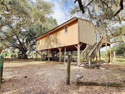Photo of 5404 Durant Road, DOVER, FL 33527 (MLS # O5741878)