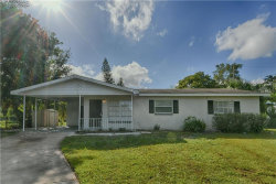 Photo of 4900 Sun Ray Drive, ORLANDO, FL 32808 (MLS # O5741944)
