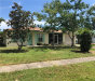 Photo of 2792 Hereford Road, MELBOURNE, FL 32935 (MLS # O5741995)