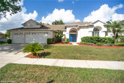 Photo of 9033 Lake Coventry Court, GOTHA, FL 34734 (MLS # O5742017)