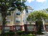 Photo of 13016 Plantation Park Circle, Unit 1131, ORLANDO, FL 32821 (MLS # O5742080)