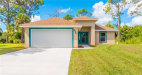 Photo of 5950 Acme Avenue, COCOA, FL 32927 (MLS # O5742082)
