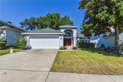 Photo of 214 Hanging Moss Circle, LAKE MARY, FL 32746 (MLS # O5742156)