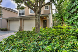 Photo of 6422 Agastia Court, Unit 108, ORLANDO, FL 32835 (MLS # O5742183)