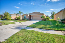Photo of 409 Britton Shores Court, RUSKIN, FL 33570 (MLS # O5742198)