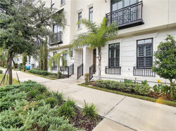 Photo of 647 E Jackson Street, ORLANDO, FL 32801 (MLS # O5742208)