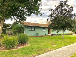 Photo of 2224 Archer Boulevard, ORLANDO, FL 32833 (MLS # O5742248)