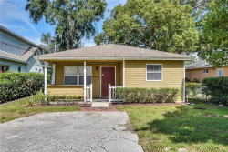 Photo of 819 W Comstock Avenue, WINTER PARK, FL 32789 (MLS # O5742624)
