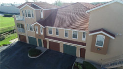 Photo of 12216 Wild Iris Way, Unit 111, ORLANDO, FL 32837 (MLS # O5743379)