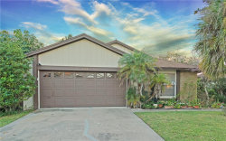 Photo of 3210 Peace Pipe Drive, KISSIMMEE, FL 34746 (MLS # O5743544)