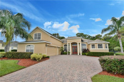 Photo of 5104 Hawks Hammock Way, SANFORD, FL 32771 (MLS # O5743564)