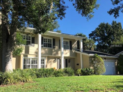 Photo of 1621 Huron Trail, MAITLAND, FL 32751 (MLS # O5743641)