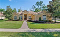 Photo of 353 Brookhaven Place, LAKE MARY, FL 32746 (MLS # O5743823)