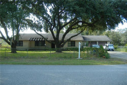 Photo of 17248 Arrowhead Boulevard, WINTER GARDEN, FL 34787 (MLS # O5743966)