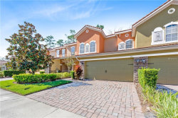 Photo of 616 Venice Place, SANFORD, FL 32771 (MLS # O5744325)