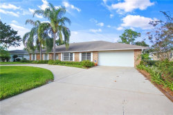 Photo of 2615 Trentwood Boulevard, BELLE ISLE, FL 32812 (MLS # O5744413)