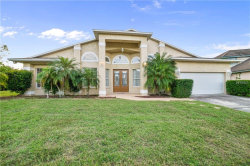 Photo of 660 Field Club Circle, CASSELBERRY, FL 32707 (MLS # O5744446)
