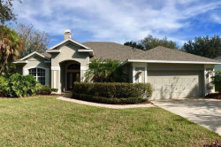 Photo of 856 Keaton Parkway, OCOEE, FL 34761 (MLS # O5744583)