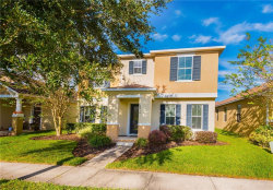 Photo of 2818 Ara Drive, ORLANDO, FL 32828 (MLS # O5744671)