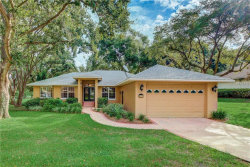 Photo of 8525 Spyglass Loop, CLERMONT, FL 34711 (MLS # O5744736)