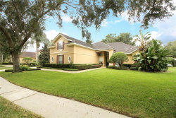 Photo of 987 Brightwater Circle, MAITLAND, FL 32751 (MLS # O5744789)
