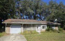 Photo of 15506 Almeria Avenue, PORT CHARLOTTE, FL 33954 (MLS # O5744840)