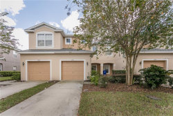 Photo of 1903 Brancaster Circle, OCOEE, FL 34761 (MLS # O5744910)