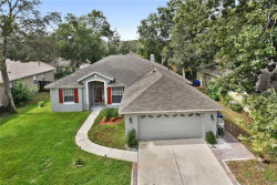 Photo of 2743 Tall Maple Loop, OCOEE, FL 34761 (MLS # O5744996)