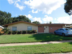 Photo of 215 Yarmouth Road, FERN PARK, FL 32730 (MLS # O5745315)