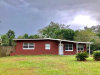 Photo of 320 E 6th Street, CHULUOTA, FL 32766 (MLS # O5745331)