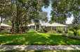 Photo of 11380 Willow Gardens Drive, WINDERMERE, FL 34786 (MLS # O5745731)