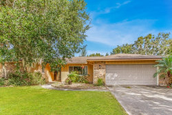 Photo of 979 Papaya Lane, WINTER SPRINGS, FL 32708 (MLS # O5745829)