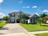 Photo of KISSIMMEE, FL 34746 (MLS # O5745906)