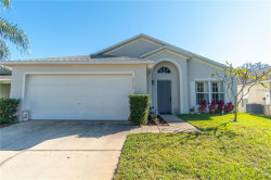 Photo of 17730 Pebble Creek Court, CLERMONT, FL 34714 (MLS # O5745966)