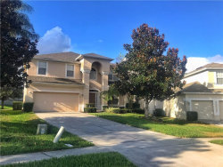 Photo of 2646 Dinville Street, KISSIMMEE, FL 34747 (MLS # O5746028)