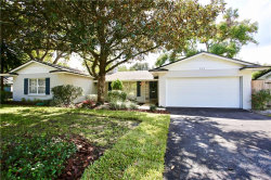 Photo of 123 Hollie Court, MAITLAND, FL 32751 (MLS # O5746156)