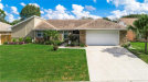 Photo of 407 Barrywood Lane, CASSELBERRY, FL 32707 (MLS # O5746198)