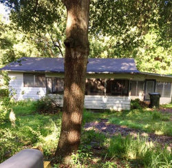 Photo of 310 1st Street, OCOEE, FL 34761 (MLS # O5746204)
