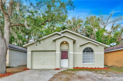 Photo of 1073 Hamlet Drive, MAITLAND, FL 32751 (MLS # O5746280)