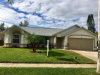 Photo of 824 Bright Meadow Drive, LAKE MARY, FL 32746 (MLS # O5746314)