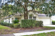 Photo of 3104 Water Edge Point, WINTER PARK, FL 32792 (MLS # O5746389)