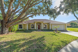 Photo of 9516 White Sand Court, CLERMONT, FL 34711 (MLS # O5746417)