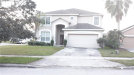 Photo of 5968 Lake Champlain Drive, ORLANDO, FL 32829 (MLS # O5746448)