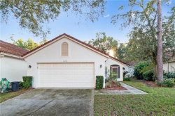 Photo of 1019 E Pebble Beach Circle, WINTER SPRINGS, FL 32708 (MLS # O5746493)